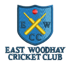 East Woodhay Cricket Club
