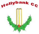 Hollybank Cricket Club