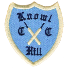 Knowl Hill Cricket Club
