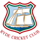 Ryde Cricket Club