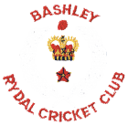 Bashley (Rydal) Cricket Club