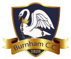 Burnham Cricket Club