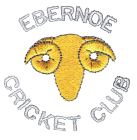 Ebernoe Cricket Club