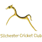 Silchester Cricket Club