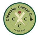 Chieveley Cricket Club