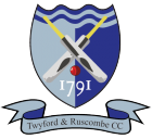 Twyford and Ruscombe Cricket Club