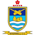 Wherwell Cricket Club