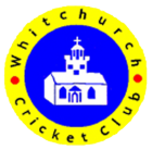 Whitchurch Cricket Club