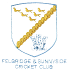 Felbridge & Sunnyside Cricket Club