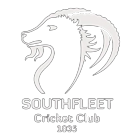 Southfleet Cricket Club