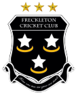 Freckleton Cricket Club