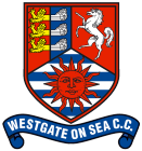 Westgate on Sea Cricket Club