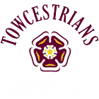 Towcestrians Cricket Club
