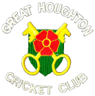 Great Houghton Cricket Club
