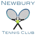 Newbury Tennis Club