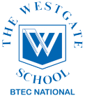 The Westgate School BTEC National