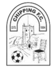 Chipping FC