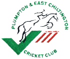 Plumpton & East Chiltington Cricket Club