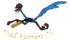Road Runners Cricket Club