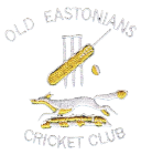Old Eastonians Cricket Club