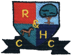 Redlynch & Hale Cricket Club