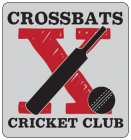 Crossbats Cricket Club