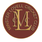 Minster Lovell Cricket Club