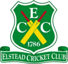Elstead Cricket Club