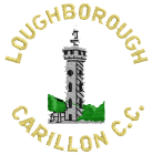 Loughborough Carillon Cricket Club
