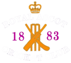 Royal Ascot CC Colts