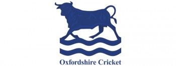 Serious Become Official clothing supplier for Oxfordshire Cricket