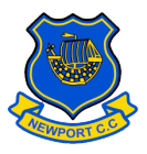 Newport (IOW) Cricket Club