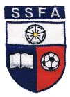 Southampton Schools Football Association