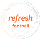 Refresh Football Club