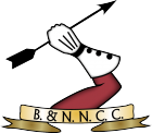 Broughton & North Newington Cricket Club