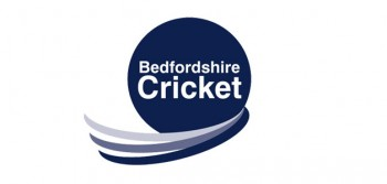 Bedfordshire County Cricket Club