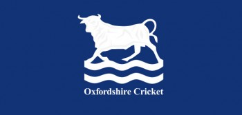 Oxfordshire County Cricket Club