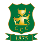 Churt Cricket Club