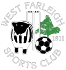 West Farleigh Sports Club's (Football)