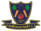 Sudbourne Hall CC
