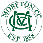 Moreton Cricket Club