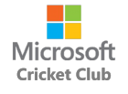 Microsoft Cricket Club