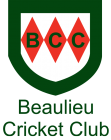 Beaulieu Cricket Club