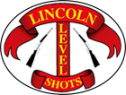 Lincoln Level Shots