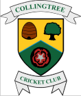 Collingtree Cricket Club