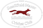 Smallfield Manor Cricket Club
