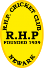 RHP Cricket Club
