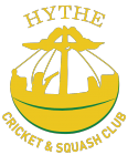 Hythe Cricket & Squash Club
