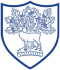 Park House School Cricket