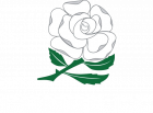 Combe Cricket Club